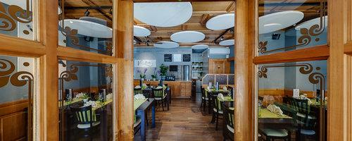 Vee's Bistro - Thai TakeAway und Restaurant