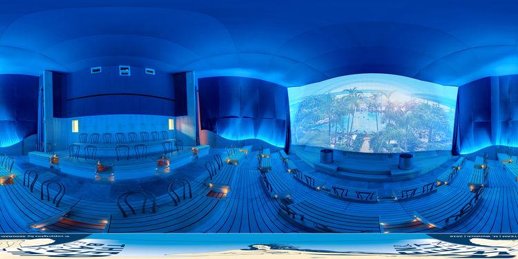 kino sauna therme euskirchen wir sind 360 grad. Black Bedroom Furniture Sets. Home Design Ideas