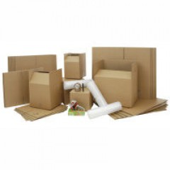 Removal Kit A - Fantastic value - Free delivery to your door - Choose book and pay now at checkout