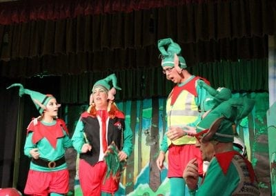 Walkington-Pantomime-Players-The-Elves-and-the-Shoemaker-55