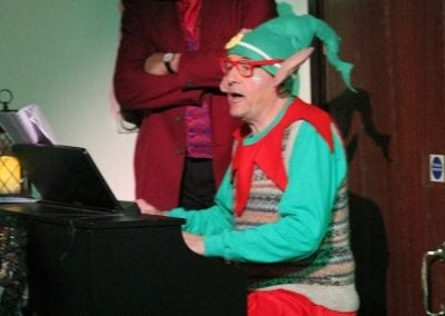 Walkington-Pantomime-Players-The-Elves-and-the-Shoemaker-65