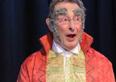 Walkington-Pantomime-Players-The-Elves-and-the-Shoemaker-113