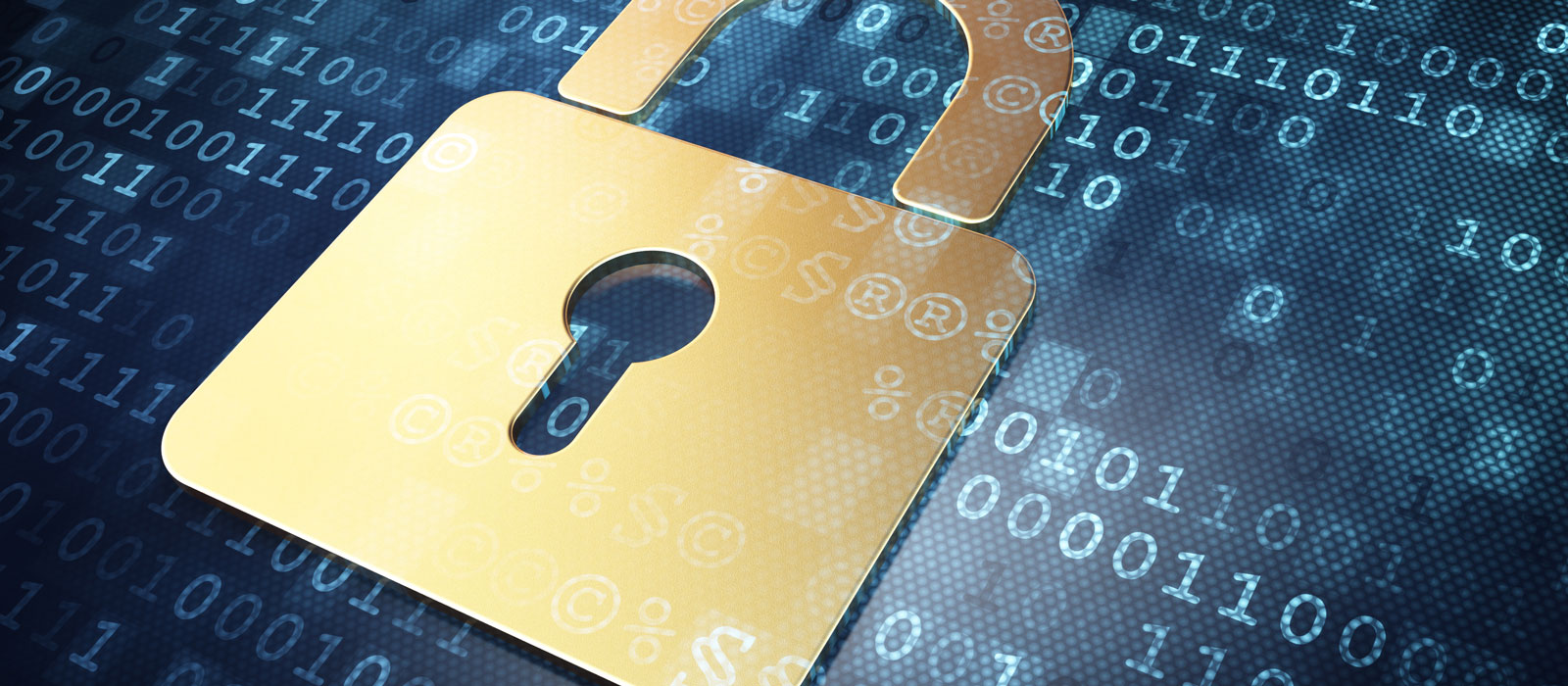 Data security: get ready for the General Data Protection Regulation