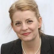 Dr Anuschka  Muller