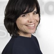 Cristina  de Balanzo