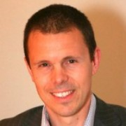 Duncan Wardley