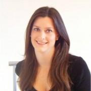 Dr Jane Leighton