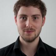 Sebastian  Prassek