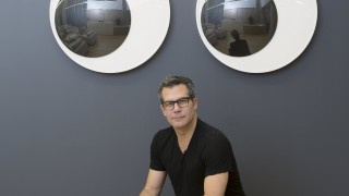 City Nation Place Keynote Richard Florida on Cities in Crisis