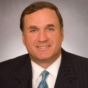 Stephen M.  Trauber