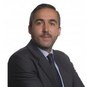 Juan Barba