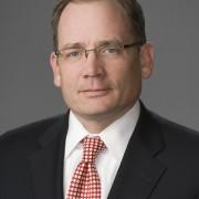 Sean T.  Wheeler
