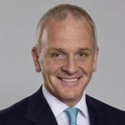 Dr. Thomas Meyding