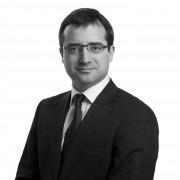 Kerim  Turkmen
