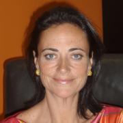 Alejandra Moore Mayorga