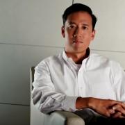 Doug  Chu