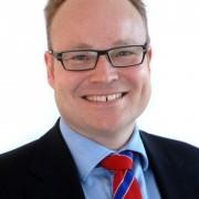 Fredrik Vom Hofe