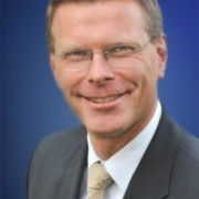 Heiko von Dewitz