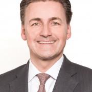 Holger  Kleingarn