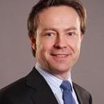 Johan Hultner