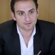Mahmoud  Atalla