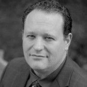 Mark  Druskoff