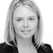 Melissa  Forbes-Miranda