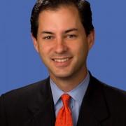 Michael  Jamieson