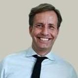 Magnus Lindquist