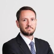 Ricardo Arias