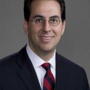 Ryan J.  Maierson