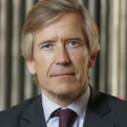 Victor Xercavins