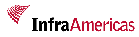 Infra Americas logo