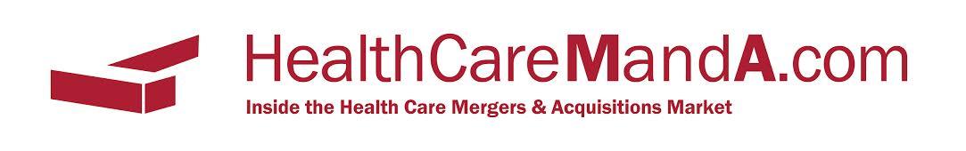 Healthcare MNA logo