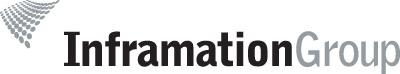 InframationGroup logo