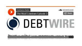 The Muni Lowdown - Podcast
