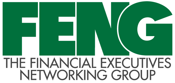 FENG Research logo