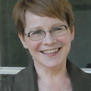 Kaarina Suikkonen