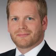 Dr. Axel von Walter