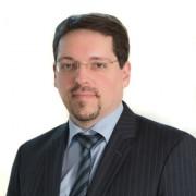 Dr. Marcel Bartnik