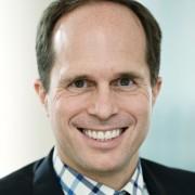 Jochen Wermuth