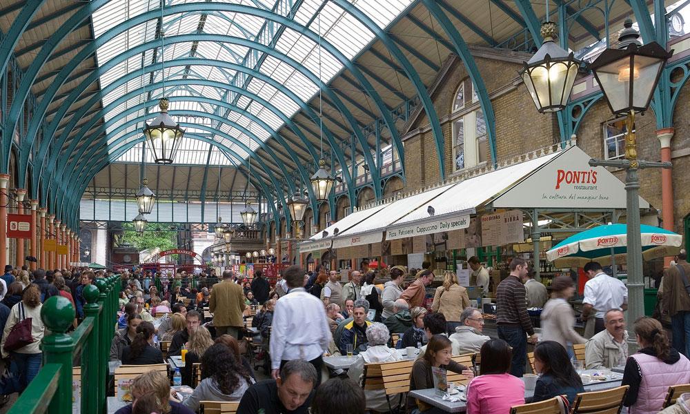 londres-mercado-convent-garden