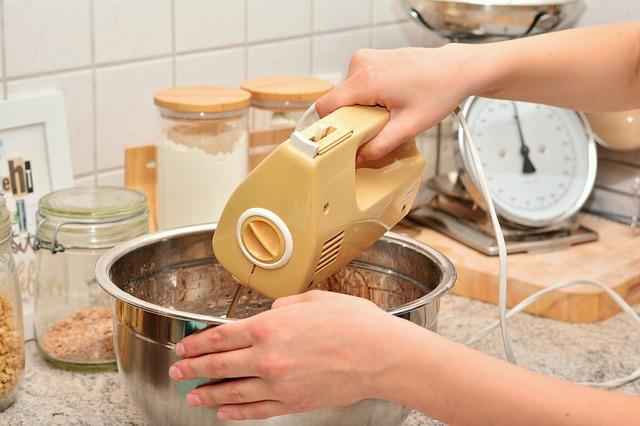 recetas-en-ingles-utensilios