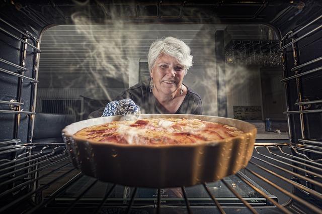 recetas-en-ingles-cake