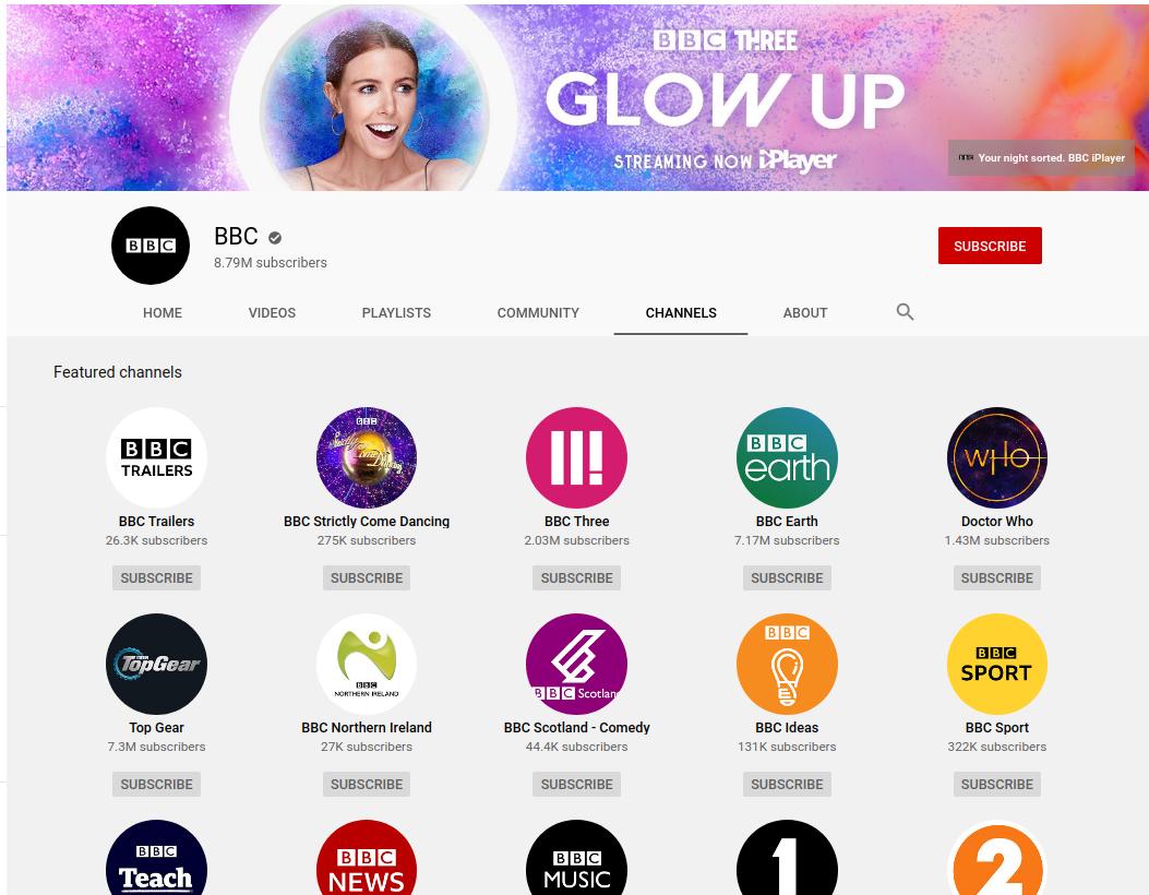 ver-bbc-online-youtube