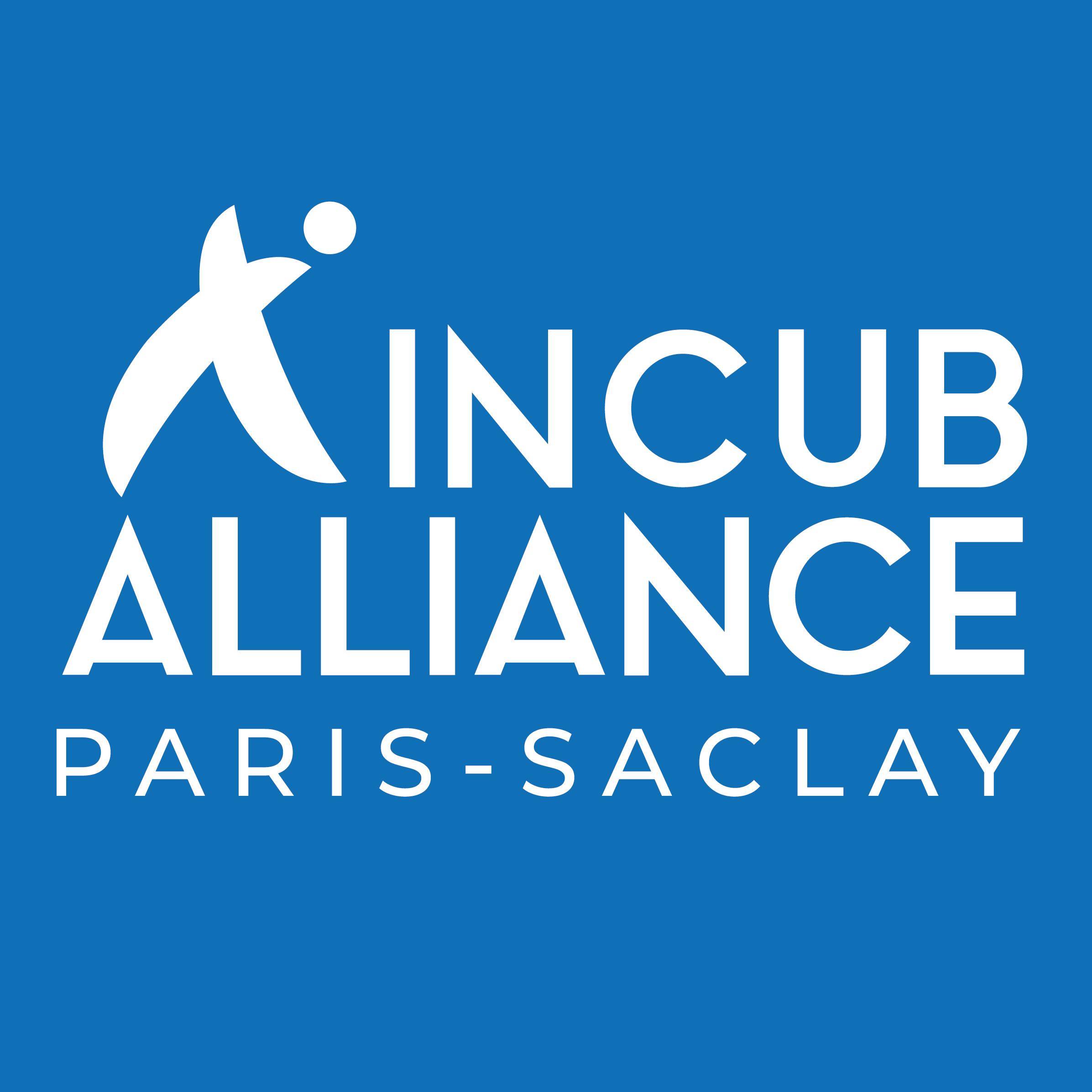 Logo de INCUBALLIANCE