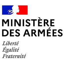 Logo de Ministère des Armées
