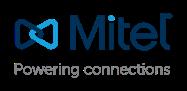 Logo de MITEL FRANCE