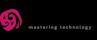 Logo de Takima