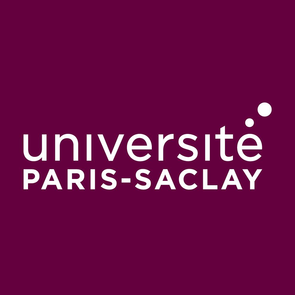 Logo de Espace conseils et orientation - Université Paris-Saclay